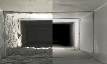 Air Duct Cleaning in Flint Air Duct Services in Flint Air Conditioning Flint MI