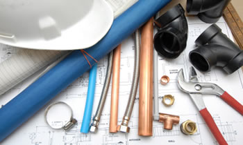 Plumbing Services in Goodrich MI HVAC Services in Goodrich STATE%