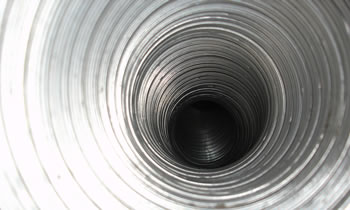 Dryer Vent Cleanings in Flint Dryer Vent Cleaning in Flint MI Dryer Vent Services
